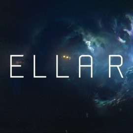 Stellaris: Patch Update 2.0.3