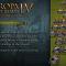 Europa Universalis IV: England Update 1.25 and Rule Britannia dlc
